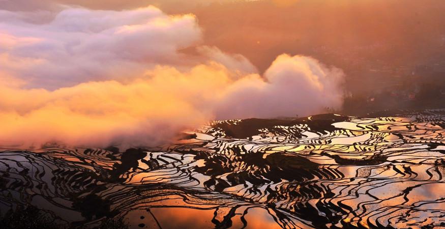 yuanyang-rice-terraces-honghe-44