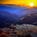 8 Days South Yunnan Ethnic Minority Discovery and Tropical Forest Photograph Tour