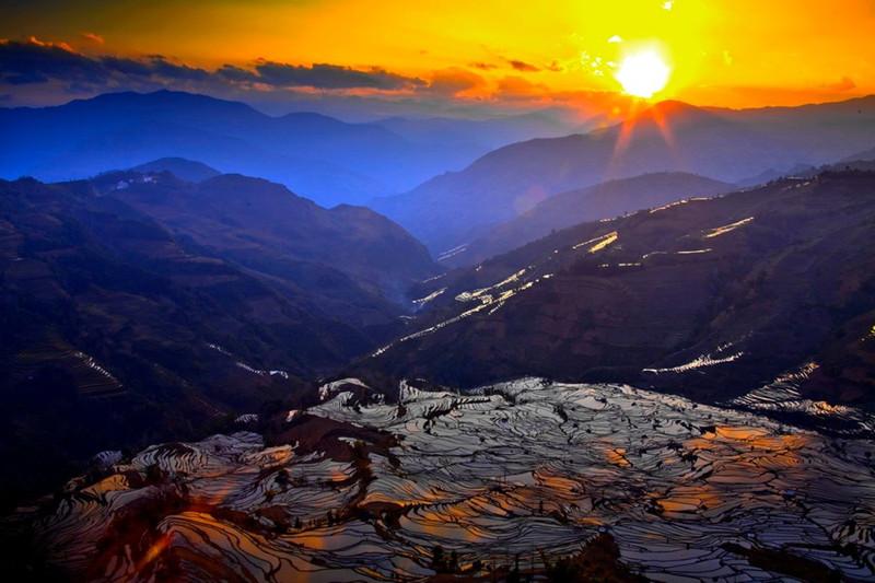 yuanyang-rice-terraces-honghe-45