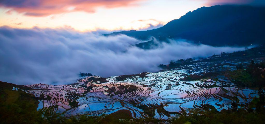 yuanyang-rice-terraces56